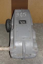 Продам промышленные редукторы типов РМ,  РЦД,  Ц2.