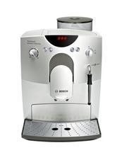 Кофемашина Bosch TCA 5601
