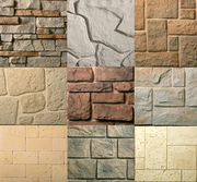 Камень декоративный CHELSEA STONE