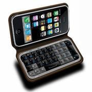 Продам телефон есть всё полная клавиатура