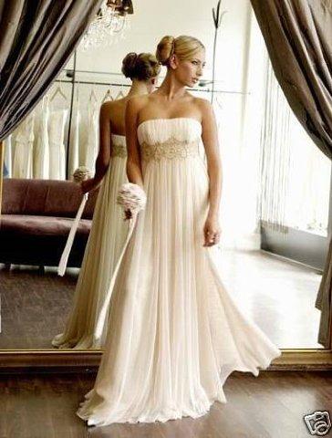 Свадебное платье купить недорого воронеж