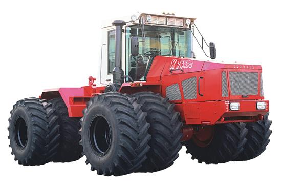 Узкий комплект колес ( дисков и шин ) для МТЗ 82 1025 1221.