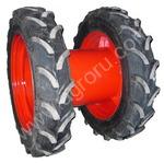 Узкие диски на трактора - agroru.com