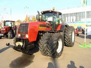 Трактор Беларус 2022 Воронеж