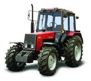 Трактор Беларус 1025.2 Воронеж