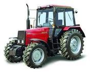 Трактор МТЗ-892.2 по спец цене
