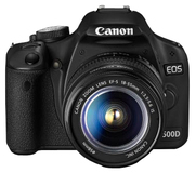 продам Canon 500d Kit + кофр КАТА