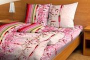 текстиль оптом спецодежда ткани домашний текстиль кпб подушки перчатки