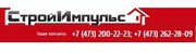 Отделочные работы вентилируемых фасадов в Воронеже: композит,  профлист