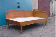 Мебель из дерева для дома,  дачи и зон отдыха
