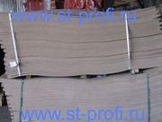 Оргалит 2140х1220х3.2 +7(495)565-34-84 www.st-profi.ru