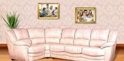 Мебель для спальни купить недорого доставка и сборка Воронеж