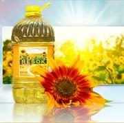 Производство фритюрного масла Ресок для жарки оптом Воронеж