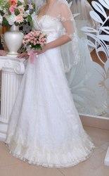 Комиссионка свадебных платьев в воронеже