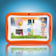 Детский планшет PlayPad 3 New