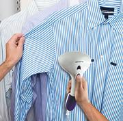 Отпариватель для одежды PGS 1502CA