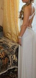Продаю выпускное-вечернее платье