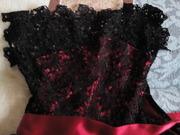 Нарядное платье.Венок-обруч. Выпускной образ.