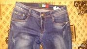 Продам новые джинсы отличного качества