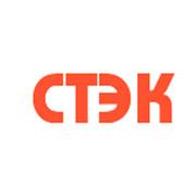 ООО «Стэк» - электромонтажные услуги