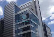 Вентилируемые фасады из керамогранита цена за м2