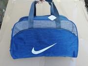 Продаю сумку Nike