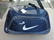 Продаю новую сумку Nike