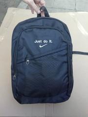 Продаю рюкзак Nike