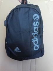 Продаю рюкзак Adidas