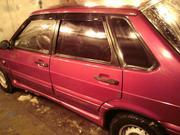 Продам  автомобиль  ВАЗ2115