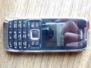 Продам  телефон nokia e51
