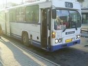 Продаю автобус Scania 112