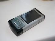 Nokia 6500 слайдер отл состояние